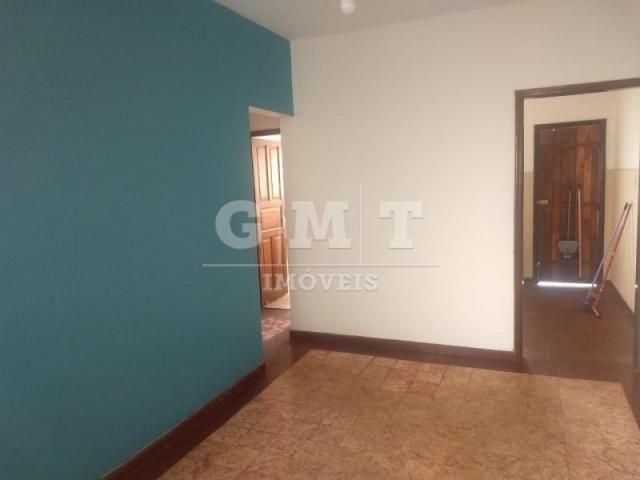 Apartamento para alugar com 2 dormitórios em Jd sumaré, Ribeirão preto cod:AP2530