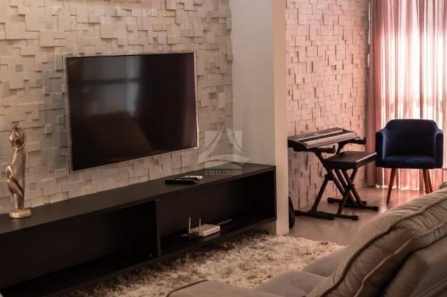 Casa de condomínio à venda com 3 dormitórios em Bonfim paulista, Ribeirão preto cod:27895 - Foto 14