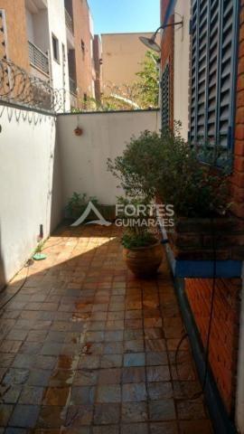 Apartamento à venda com 2 dormitórios em Jardim paulista, Ribeirão preto cod:58904 - Foto 9