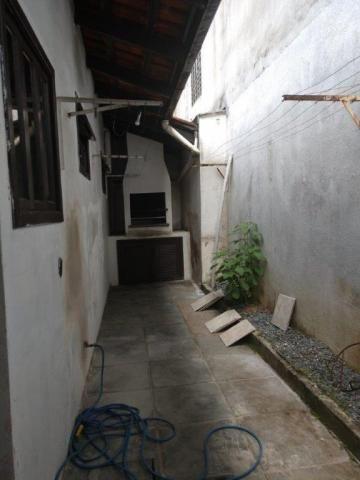 Casa para alugar com 3 dormitórios em Centro, Joinville cod:L11733 - Foto 12