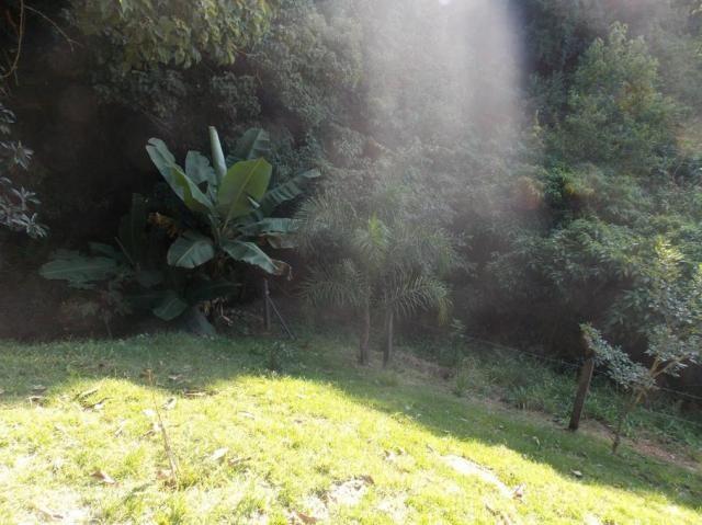 Terreno à venda em Jardim guaçu, São roque cod:59919 - Foto 6
