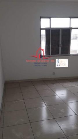 Apartamento à venda com 2 dormitórios em Centro, Duque de caxias cod:020 - Foto 4