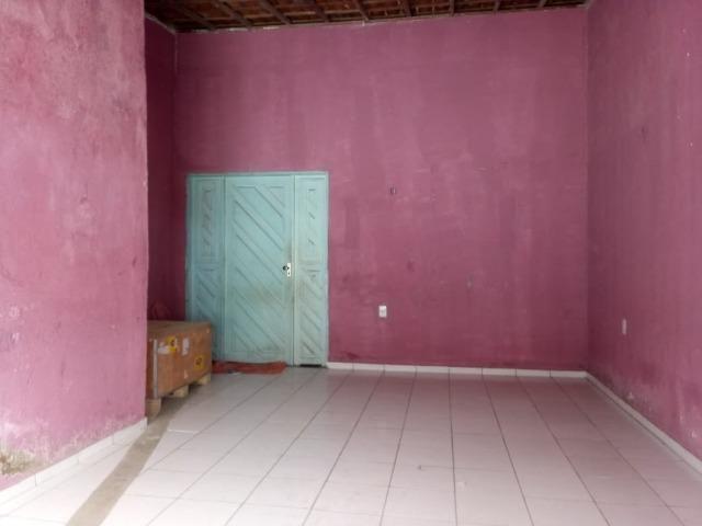 Vendo casas - Foto 2