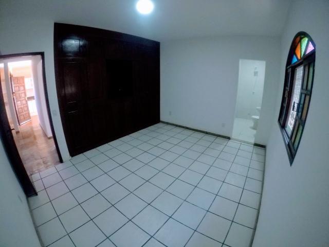 Casa à venda com 4 dormitórios em Jardim camburi, Vitória cod:1571-C - Foto 12