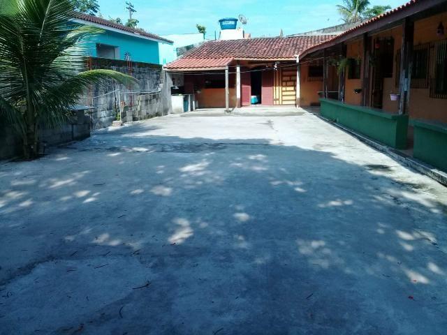 Casa em Itanhaém - Foto 2