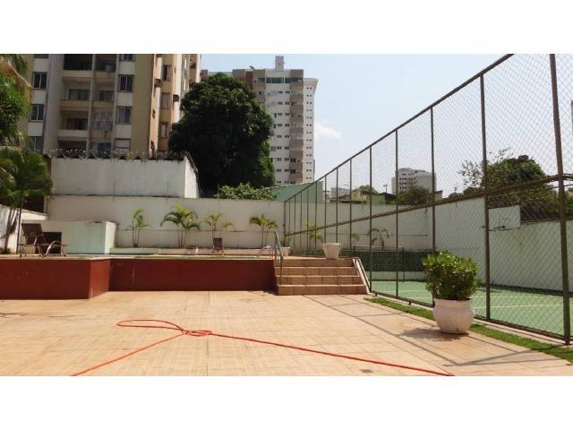 Apartamento à venda com 4 dormitórios em Goiabeiras, Cuiaba cod:22812 - Foto 6
