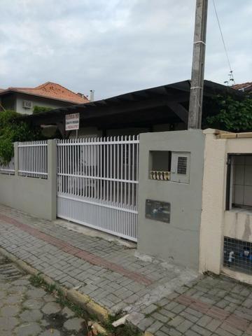 Casa da Norma - Praia de Bombas - SC - Foto 7