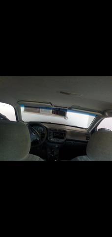 Honda Civic 2004 - Foto 2