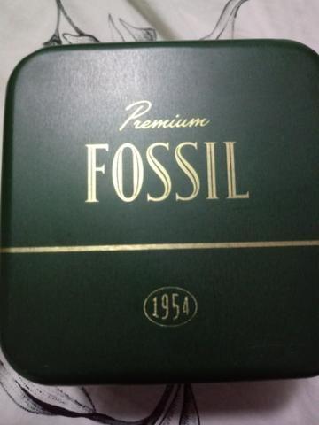Relogio fossil 1954 - Foto 2