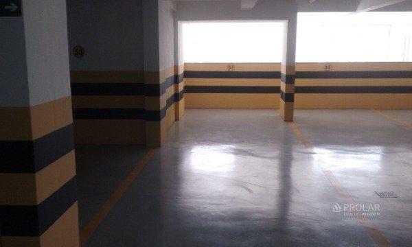 Apartamento à venda com 3 dormitórios em Madureira, Caxias do sul cod:11484 - Foto 14