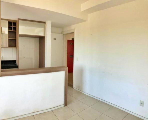 Exclusivo 2 quartos com suíte em Morada de Laranjeiras preço de ocasião - Foto 4