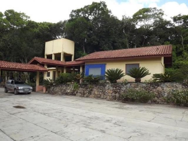 Sítio à venda em Centro, Vargem grande paulista cod:61061