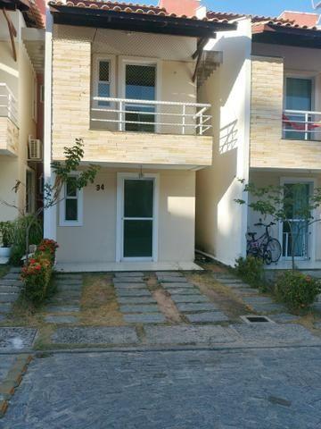 Casa Duplex Mobiliada - Condomínio Completo - Foto 7