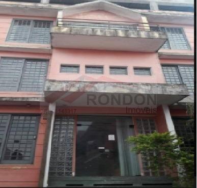 Galpão/depósito/armazém à venda em Cidade jardim cumbica, Guarulhos cod:PR0104 - Foto 2
