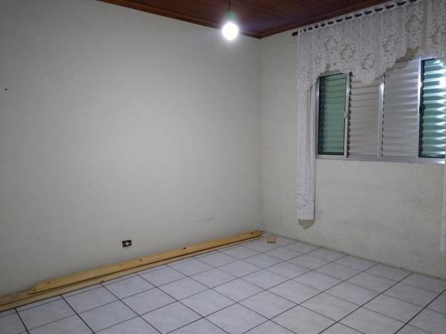 Chácara à venda em Sorocamirim (canguera), São roque cod:62193 - Foto 10