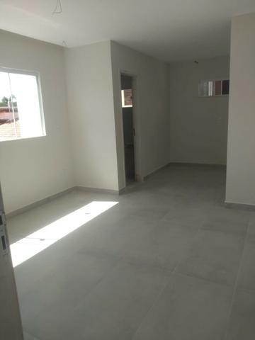 Imóvel exclusivo - Duplex novo com 3 suítes - Foto 13
