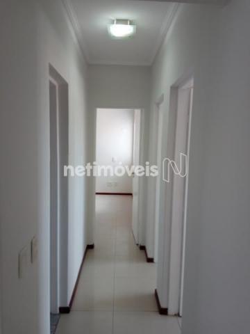 Apartamento para alugar com 3 dormitórios em Fátima, Fortaleza cod:777143 - Foto 7