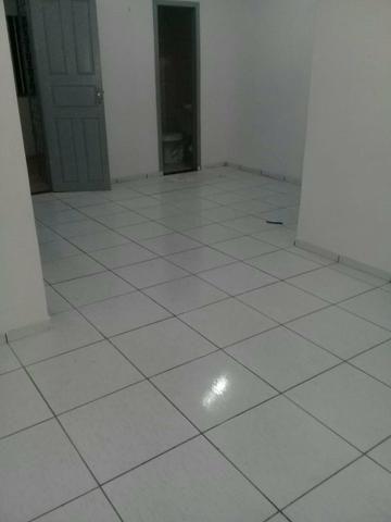 Excente casa para alugar no conjunto filipinho - Foto 11
