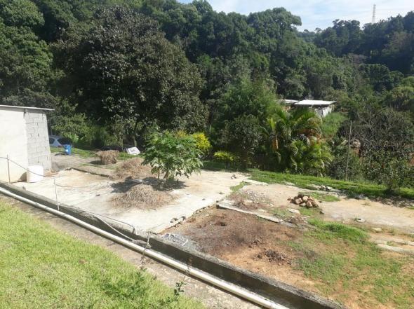 Terreno à venda em Jardim guaçu, São roque cod:59919 - Foto 16