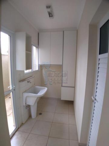Casa de condomínio para alugar com 3 dormitórios cod:L113606 - Foto 6