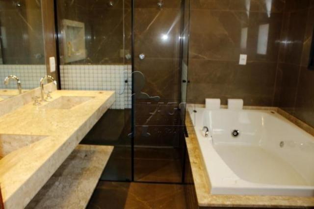 Casa de condomínio à venda com 4 dormitórios cod:V113591 - Foto 8