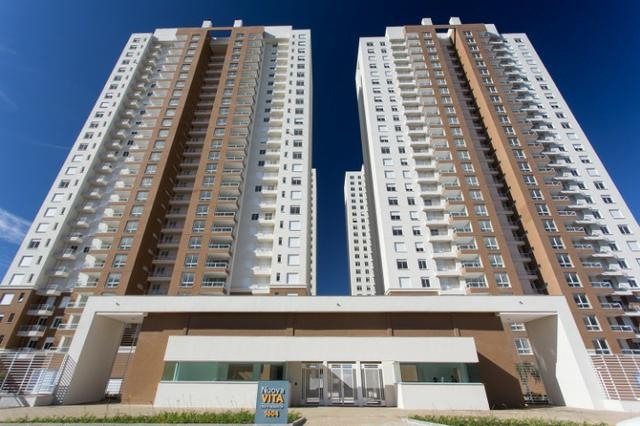Apartamento 111m² -Cristo Redentor - Foto 2
