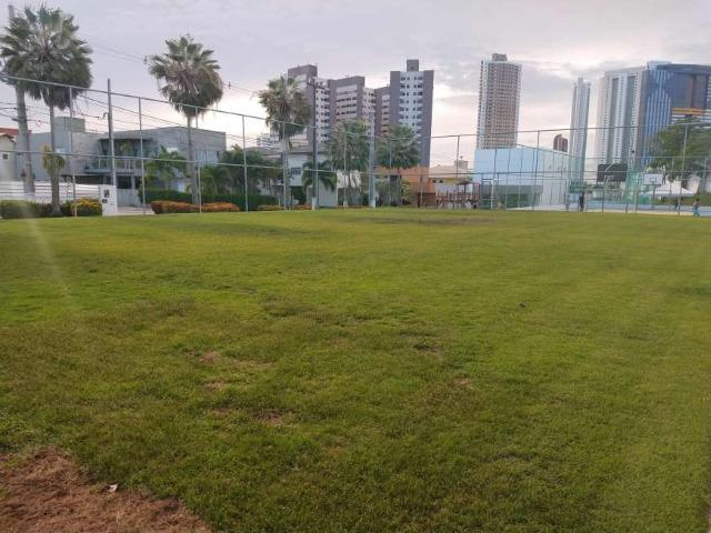 Lote com 480 m2 no CondomínioPonta Negra Boulevard - R$480.000,00 - Foto 10