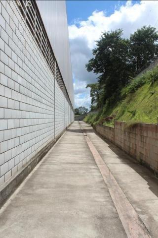 Galpão/depósito/armazém à venda em Granja viana, Cotia cod:64451 - Foto 17
