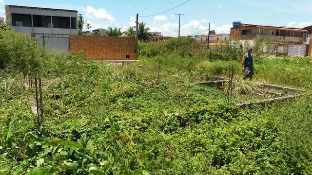 Terreno no Recreio de Cabuçu - Foto 2