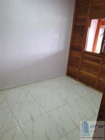 Casa 100m², 2 dormitórios em Araquari - Foto 8