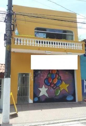 Salão para aluguel, , linda - santo andré/sp - Foto 2