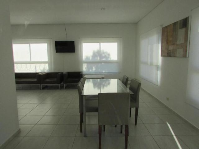 Loteamento/condomínio à venda em Pitas, Cotia cod:61286 - Foto 13