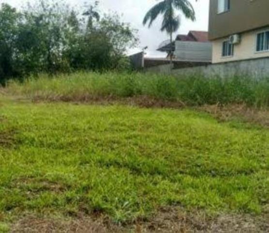 Terreno à venda em Jardim são joão, Mauá cod:62609 - Foto 7