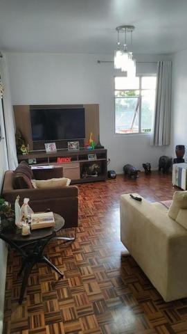 Apartamento à venda com 4 dormitórios em Candeias, Jaboatão dos guararapes cod:64813 - Foto 3