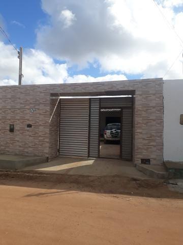 Casa pra vender em Arapiraca