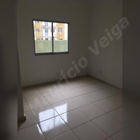 Jardim Guanabara, Primeira Locação, Sala, 2 quartos com garagem exclusiva (Sem Condomínio) - Foto 19