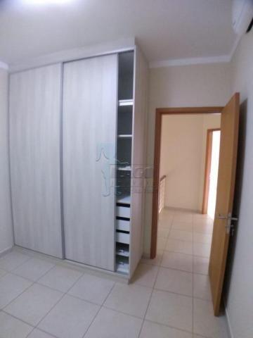 Casa de condomínio para alugar com 3 dormitórios cod:L113606 - Foto 15
