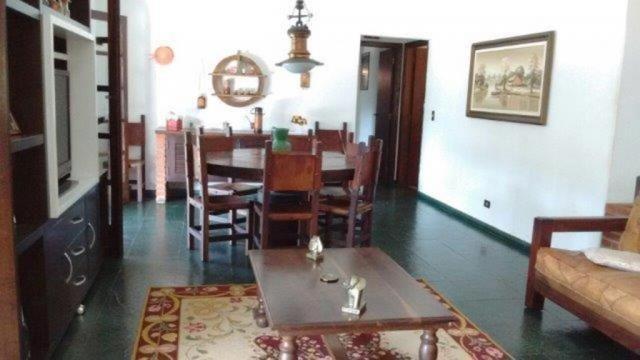Chácara à venda em Ressaca, Itapecerica da serra cod:63894 - Foto 9