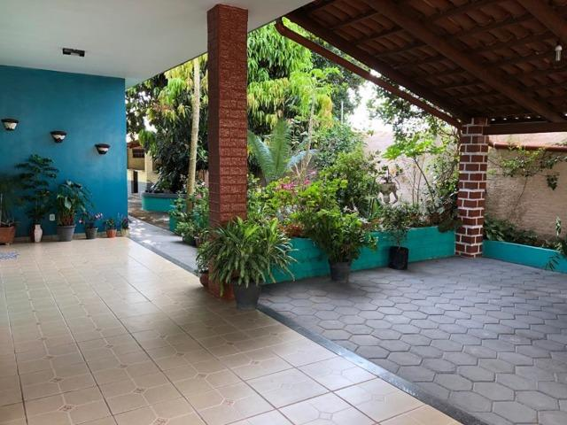Casa No Centro De Ubajara - Serra de Ibiapaba -CE - Foto 20