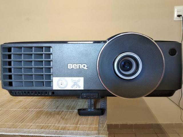 Projetor Benq MS 500+