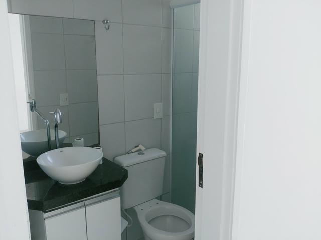 Casa Duplex Mobiliada - Condomínio Completo - Foto 11