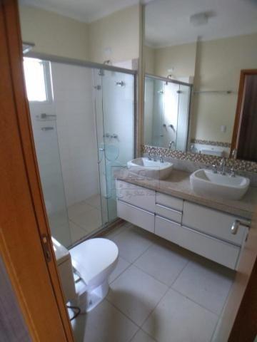 Casa de condomínio para alugar com 3 dormitórios cod:L113606 - Foto 7