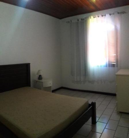 Casa à venda com 5 dormitórios em Pituaçu, Salvador cod:63814 - Foto 20