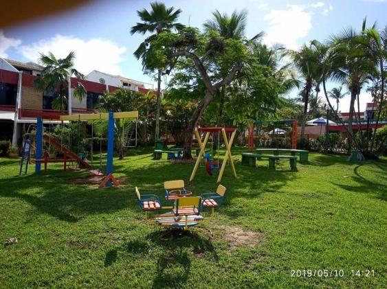 Casa de condomínio à venda com 3 dormitórios em Itapuã, Salvador cod:65834 - Foto 15