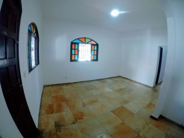 Casa à venda com 4 dormitórios em Jardim camburi, Vitória cod:1571-C - Foto 4