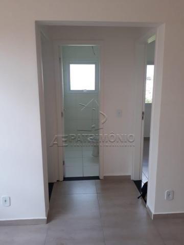 Apartamento para alugar com 2 dormitórios em Almeida, Sorocaba cod:58498 - Foto 6