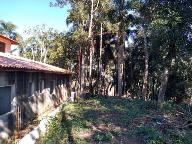 Terreno 750 m²(condomínio fechado) - Foto 4