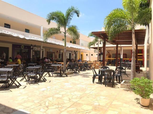Sala para alugar, 100 m² - Eusébio/CE - Foto 4