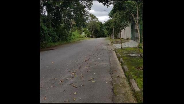 Terreno à venda em Jardim são jorge, Arujá cod:63335 - Foto 2