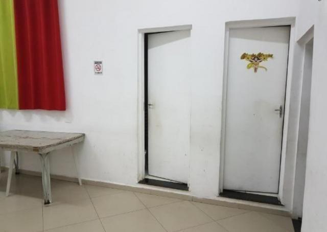 Salão para aluguel, , linda - santo andré/sp - Foto 13